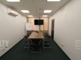 Лот № 4929, Продажа офисов в ЦАО - Фото