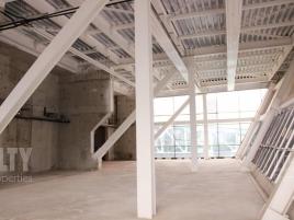 Лот № 4933, Олимпик Холл, Продажа офисов в ЦАО - Фото 3