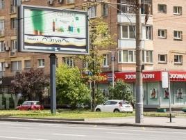 Лот № 4980, Аренда офисов в ЦАО - Фото 5
