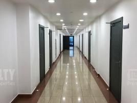 Лот № 4986, Офисно-гостиничный центр «SK Plaza», Аренда офисов в САО - Фото