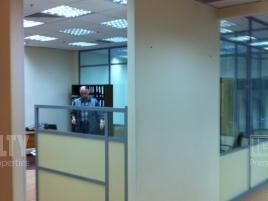 Лот № 5002, Аренда офисов в ЦАО - Фото