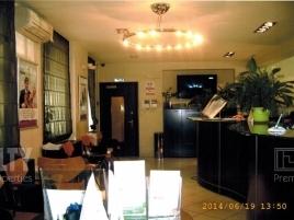 Лот № 5006, Продажа офисов в ЦАО - Фото 2