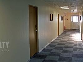Лот № 5008, БЦ на Рязанском проспекте, Аренда офисов в ВАО - Фото 3