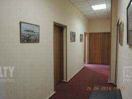 Лот № 500, ОСЗ, Продажа офисов в ЦАО - Фото 3