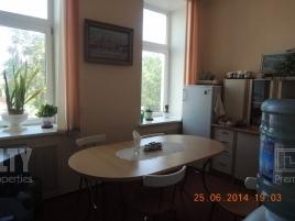 Лот № 500, ОСЗ, Продажа офисов в ЦАО - Фото 4