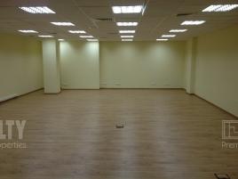 Лот № 5023, БЦ Omega Plaza, Продажа офисов в ЮАО - Фото 2