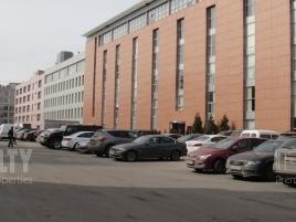 Лот № 5024, БЦ Omega Plaza, Продажа офисов в ЮАО - Фото 3