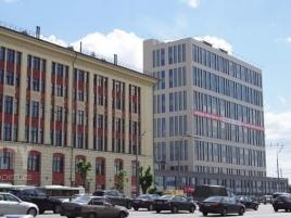 Лот № 5037, Парк Мира, Аренда офисов в СВАО - Фото 3