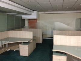 Лот № 503, Аренда офисов в ВАО - Фото 2