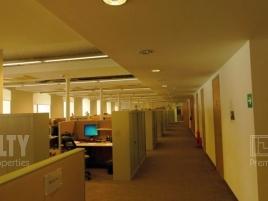 Лот № 5044, Бизнес-центр Лефорт, Аренда офисов в ВАО - Фото