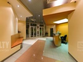 Лот № 505, Бизнес-центр Гамма, Аренда офисов в ЮАО - Фото 2