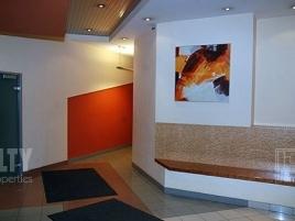 Лот № 505, Бизнес-центр Гамма, Аренда офисов в ЮАО - Фото 3