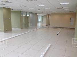 Лот № 5082, БЦ Victory Plaza, Аренда офисов в САО - Фото