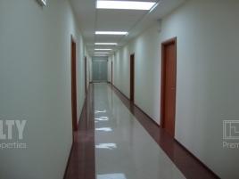 Лот № 5109, Аренда офисов в ЦАО - Фото 3