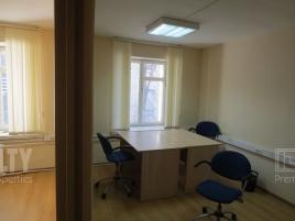 Лот № 5127, Аренда офисов в ЦАО - Фото