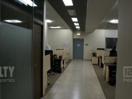 Лот № 5131, Продажа офисов в САО - Фото