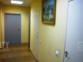 Лот № 5132, Продажа офисов в ЦАО - Фото 2