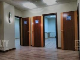 Лот № 5134, Продажа офисов в ВАО - Фото 4