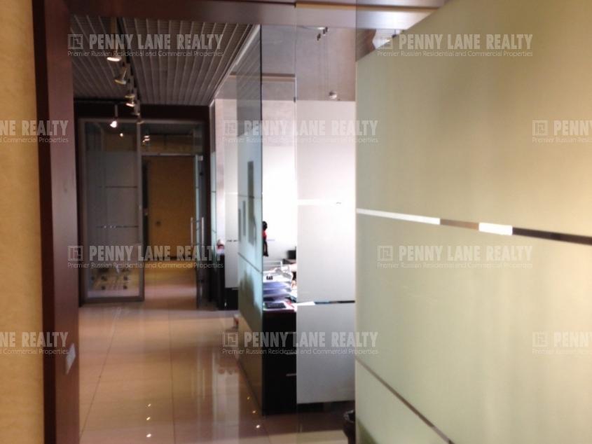 Лот № 5169, Аренда офисов в ЮАО - Фото