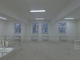 Лот № 5195, Продажа офисов в ЮВАО - Фото 2