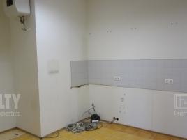Лот № 5215, БЦ «Дукат плейс II», Аренда офисов в ЦАО - Фото