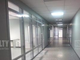 Лот № 5228, Бизнес-центр Старопетровский Атриум, Аренда офисов в САО - Фото 4