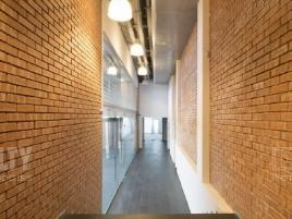 Лот № 5278, Деловой центр Автозаводский, Продажа офисов в ЮАО - Фото 3