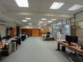 Лот № 5289, Бизнес-парк Новоспасский двор, Аренда офисов в ЦАО - Фото