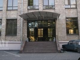 Лот № 5303, Бизнес-центр Бастион-Капитал, Аренда офисов в СВАО - Фото 2