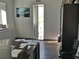 Лот № 5320, Продажа офисов в ЦАО - Фото