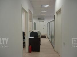 Лот № 534, Продажа офисов в ЦАО - Фото 3