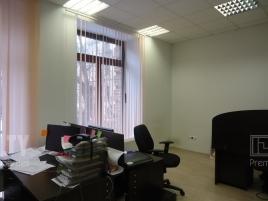 Лот № 534, Продажа офисов в ЦАО - Фото 4