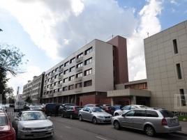 Лот № 5353, БЦ Донской, Продажа офисов в ЦАО - Фото 3