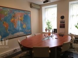 Лот № 5357, Продажа офисов в ЦАО - Фото