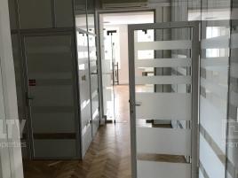 Лот № 5358, Продажа офисов в ЦАО - Фото