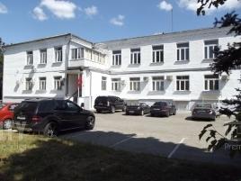 Лот № 5404, Аренда офисов в ЮВАО - Фото 1