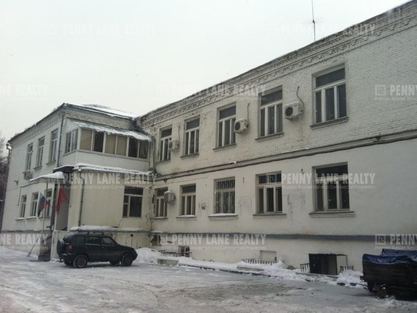 Лот № 5404, Аренда офисов в ЮВАО - Фото