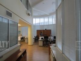 Лот № 5419, Аренда офисов в ЗАО - Фото