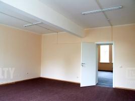 Лот № 5456, Аренда офисов в САО - Фото 4