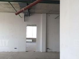 Лот № 5468, Бизнес-центр «Кубик», Продажа офисов в Красногорск - Фото