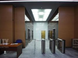 Лот № 5468, Бизнес-центр «Кубик», Продажа офисов в Красногорск - Фото 2