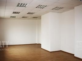 Лот № 5480, БЦ Технопарк Синтез, Аренда офисов в ЮВАО - Фото