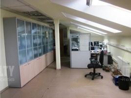Лот № 5544, Аренда офисов в ЦАО - Фото 3
