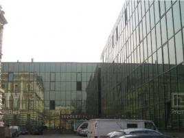 Лот № 5558, БЦ Туполев-Плаза, Аренда офисов в ЦАО - Фото 2