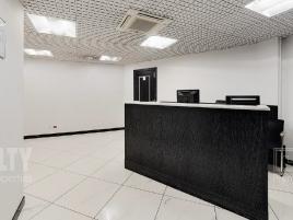 Лот № 556, Аренда офисов в ЦАО - Фото