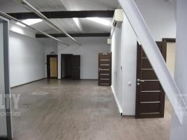 Лот № 5571, БЦ Салют, Аренда офисов в ЦАО - Фото