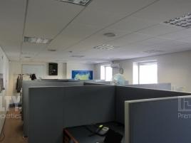 Лот № 55, Продажа офисов в ЦАО - Фото