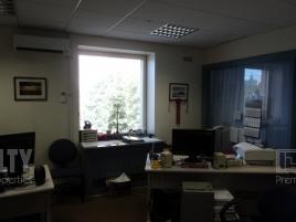 Лот № 55, Продажа офисов в ЦАО - Фото 5