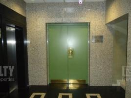 Лот № 5612, Бизнес-центр Галерея Актер, Аренда офисов в ЦАО - Фото