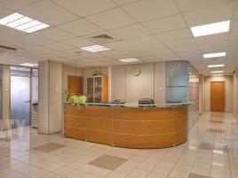Лот № 5653, Деловой центр Серебрякова, Аренда офисов в СВАО - Фото 2